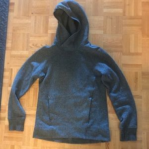 Lululemon pullover sweater size 2